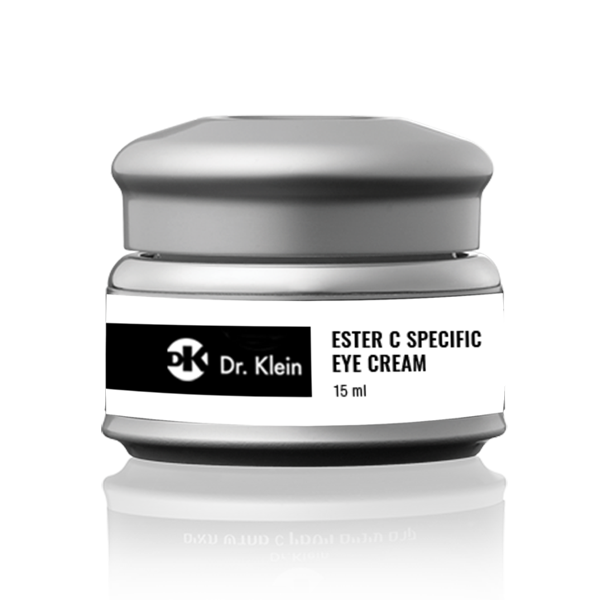 (2)-Ester-C-specific-Eye-cream