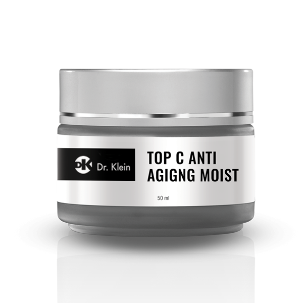 (3)-Top-C-anti-agigng-moist 50ml