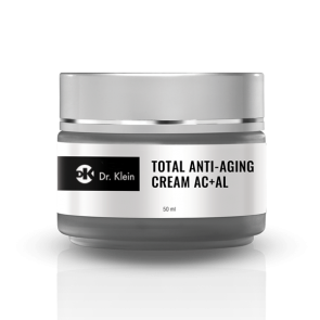 (3)-Total-anti-aging-cream-AC+AL 50ml