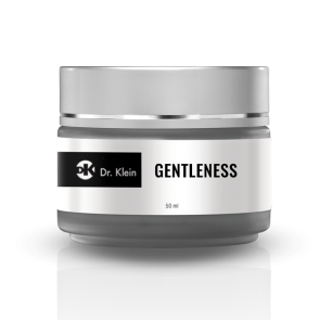 (3)-gentleness 50ml