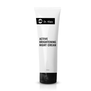 (7) Active Brightening Night Cream 50ml