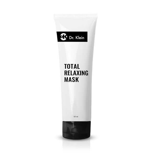 (7)-Total-relaxing-mask