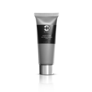 DKL-7455aa_POST-PROTECTIVE-CREAM-SPF50