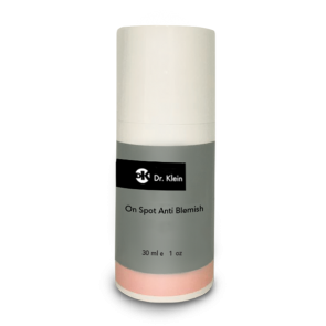 On Spot Anti Blemish 30ml