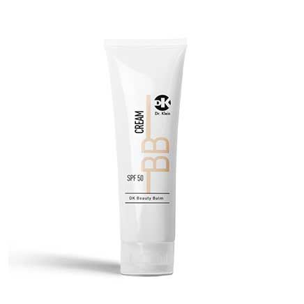 50ml_BB_Cream_pack_mockup_11