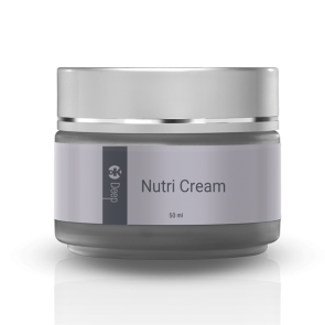 (3) Nutri Cream 50ml