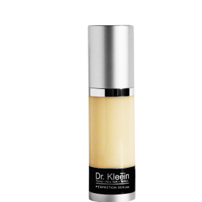 Perfection Serum